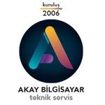 AKAYPC