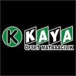 KayaOfset
