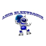 amirelektronix