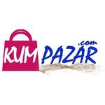 KumPazar