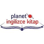 PlanetEnglish