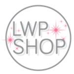 LWPShop