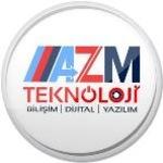 AZM_Teknoloji