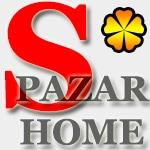 spazar