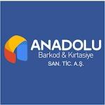 Anadolubarkod