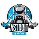 AstroitShop