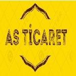 AsTicaret