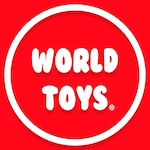WorldToys