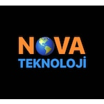 teknoloji_nova