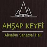 ahsapkeyfi