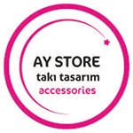 AYstore