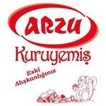 ARZUGIDA