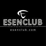 ESENCLUB
