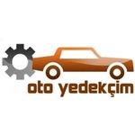 otoyedekcim_otoyedek