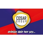 cosargroup