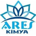 AresKimya