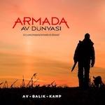 Armada_Av_Dünyası