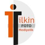 İLKİNFOTO&HEDİYELİK