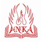 Anka42