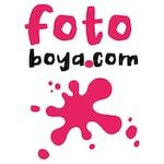 fotoboyacom