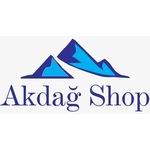 AkdagShop