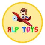 alptoys