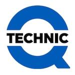 q-technic
