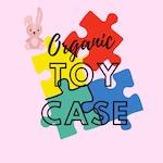 OrganicToyCase