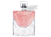 Lancome La Vie Est Belle L'Eclat EDP 75ML Bayan Parfüm