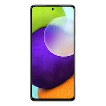 Samsung Galaxy A52 128 GB/8 GB (Samsung Türkiye Garantili)