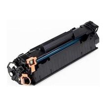 HP CF283A Muadil Toner   83A   CF456A   M201dw FİXEA