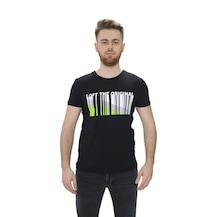 Loft Erkek Tişört  veAtlet Fiyatları