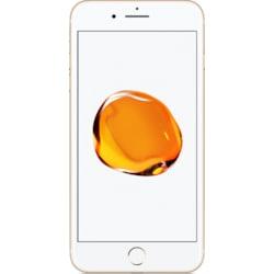 iPhone 7 Plus Apple