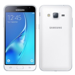 Galaxy J3 Prime Samsung
