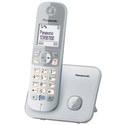 KX-TG6811 Panasonic