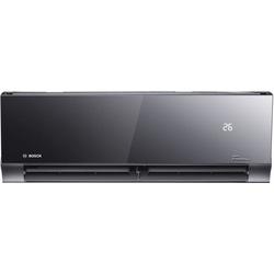 B1ZMA/I09604 Bosch