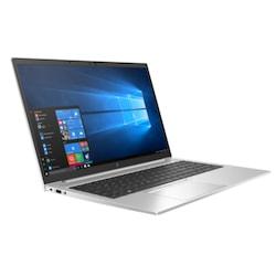 Elitebook 840 G3 V1B64EA HP