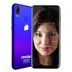 ReedPad 4 Lite Plus Reeder