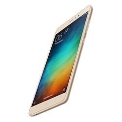 Redmi Note 3 Xiaomi