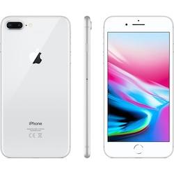 iPhone 8 Plus 64 GB Apple