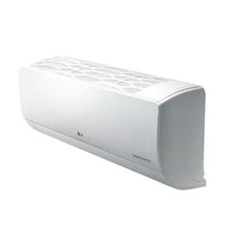 Smart Inverter 9 (9000) LG