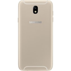 Galaxy J7 (2017) Samsung