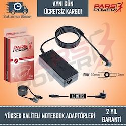 Packard Bell EasyNote TS11HR-626TK Adaptör Şarj Aleti-Cihazı