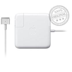 "ORJINAL Apple Macbook Air 13"", 11"" A1436 A1465 A1466 Adaptör Şarj"