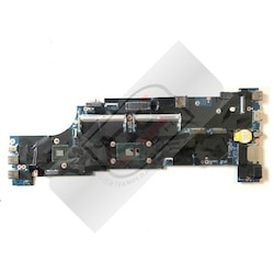 Lenovo ThinkPad T560 (sr2ez) i7-6500u Notebook Anakartı 448.06d04