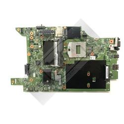 Orjinal Lenovo L540 Onbord Notebook Anakartı 48.4LH01.021