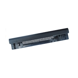 Dell 0FH4HR, FH4HR, 0JKVC5, JKVC5 Batarya Pil Laptop Bataryası