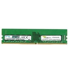 Bigboy BTW426/8G 8 GB DDR4 2666 MHz Ram