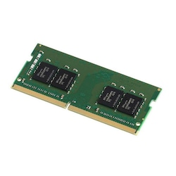 Kingston KVR26S19S8/8 8 GB DDR4 2666 MHz Notebook Ram