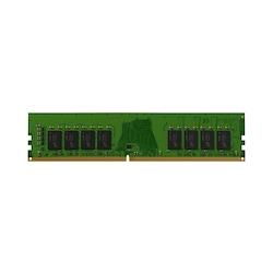 Longline LNGDDR2800DT/2GB 2 GB DDR2 800 MHz Ram